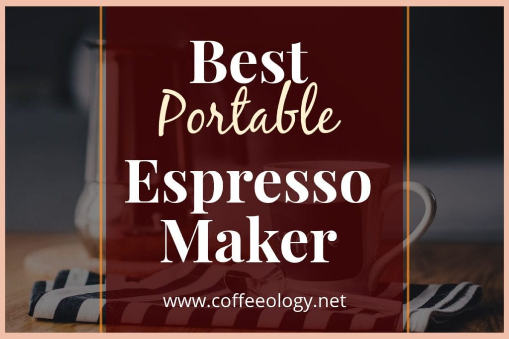 Best-Portable-Espresso-Makers-Cover